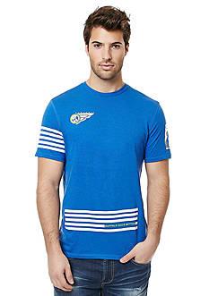 BUFFALO DAVID BITTON Notelo T-Shirt