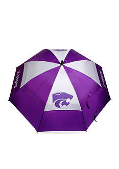 Team Golf Kansas State Wildcats Umbrella