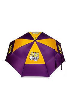 Team Golf Louisiana State Tigers Umbrella