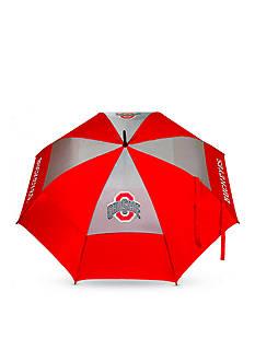 Team Golf Ohio State Buckeyes Umbrella