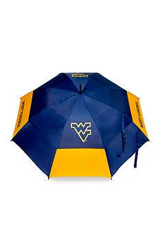 Team Golf West Virginia Mountaineers Umbrella