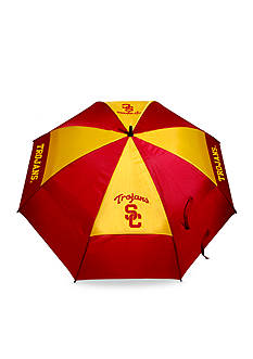 Team Golf Southern California Trojans Umbrella