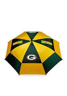 Team Golf Green Bay Packers Umbrella
