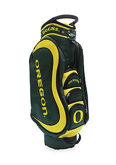 Team Golf Oregon Ducks Medalist Cart Bag