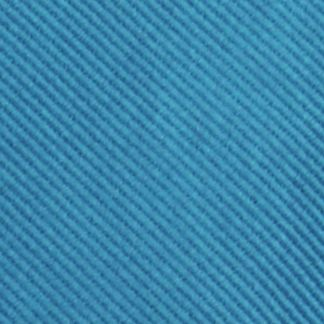Men: Regular Sale: Light Blue IZOD Chesapeake Solid Tie