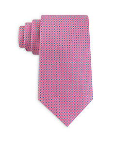 IZOD Gilmore Grid Tie