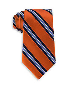 IZOD Stripe Tie