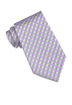 Calvin Klein Candy Coated Tie
