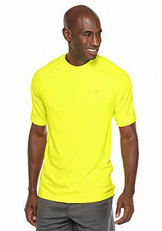 SB Tech Mesh T-Shirt