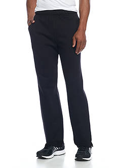 SB Tech CoolPlay Fleece Pants