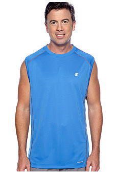 SB TECH Fashion Muscle Shirt