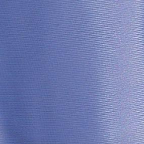 Mens Workout Clothes: Unc Blue SB Tech Dazzle Shorts