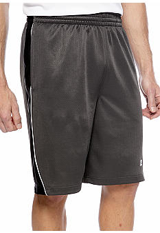 SB TECH Dazzle Texture Shorts