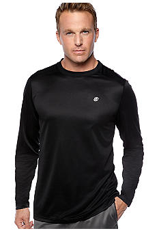 SB TECH Basic Crew Top