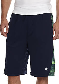 SB Tech Men's Basketball Shorts