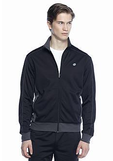 SB Tech Tricot Jacket