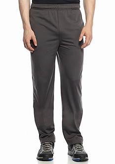 SB Tech Tricot Pants