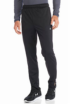 SB Tech Soccer Pants