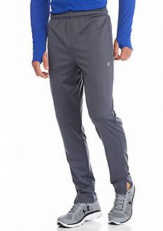 SB Tech Soccer Pants