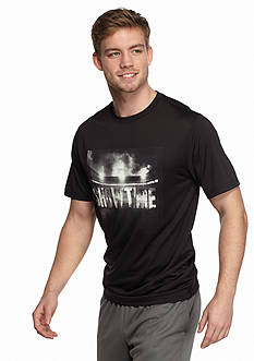 SB Tech CoolPlay Showtine T-Shirt