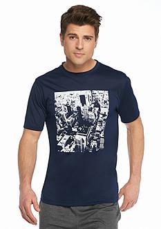 SB Tech CoolPlay Aerial T-Shirt