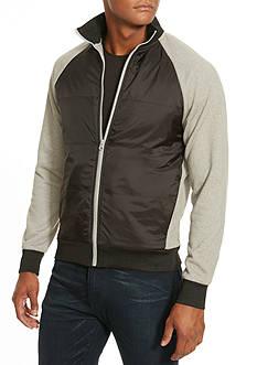 Kenneth Cole Soft Shell Jacket