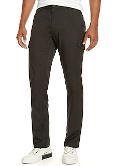 Kenneth Cole Tech Cargo Pants