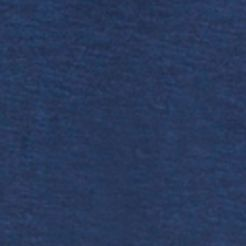 Kenneth Cole New York: Laguna Kenneth Cole New York Short Sleeve Dressy Slub Henley Shirt