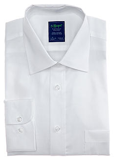 Haspel Breeze Point Dress Shirt