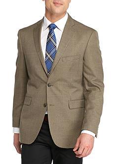 Suits & Sport Coats: Mens Tan/khaki Sport Coats & Blazers | Belk