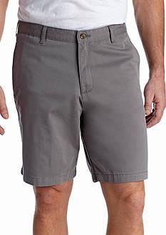 Big And Tall Shorts