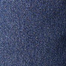 Big & Tall: Saddlebred Jeans: Medium Stone Saddlebred Big & Tall Relaxed Jeans