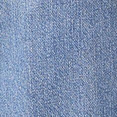Big & Tall: Saddlebred Jeans: Light Stone Saddlebred Big & Tall Relaxed Jeans