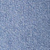 Men: Saddlebred Jeans: Light Blue Saddlebred CARPENTER LT STONE