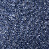 Saddlebred Jeans for Men: Cowboy Saddlebred 5 Pocket Regular Fit Jeans