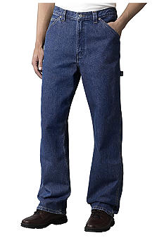 Saddlebred Carpenter Jeans