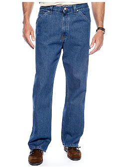 Saddlebred® Big & Tall Carpenter Jeans