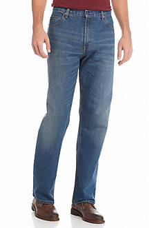 Saddlebred 5 Pocket Comfort Stretch Jeans