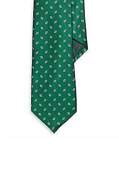 Lauren Ralph Lauren Neckwear Novelty Tie