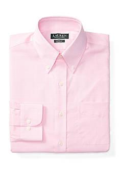 Mens Pink Dress Shirts | Belk