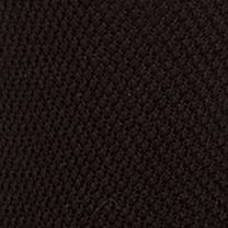 Men: Casual Sale: Black Saddlebred Textured Dobby Dress Socks - Single Pair
