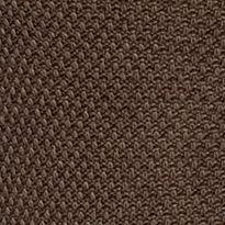 Men: Casual Sale: Taupe Saddlebred Textured Dobby Dress Socks - Single Pair