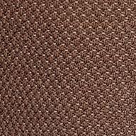 Men: Casual Sale: Earth Saddlebred Textured Dobby Dress Socks - Single Pair