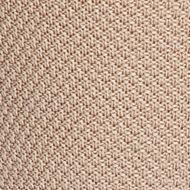 Men: Casual Sale: Natural Saddlebred Textured Dobby Dress Socks - Single Pair