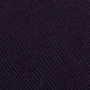 Saddlebred: Navy Saddlebred Clocking Argyle Dress Socks - Single Pair