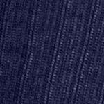 Mens Casual Socks: Navy Saddlebred Dress Socks - Single Pair