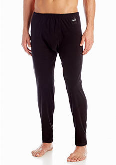 Watson's Double Layer Thermal Long John