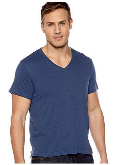 Ben Sherman Basic V-Neck Tee