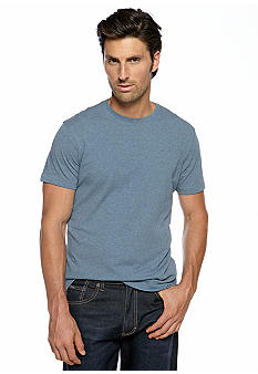 Ben Sherman Basic Crew Neck Tee