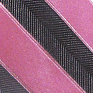 Susan G. Komen Men Sale: Pink 'Knots For Hope' Necktie Benefiting Susan G. Komen For The Cure